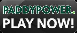 PaddyPowerCTA